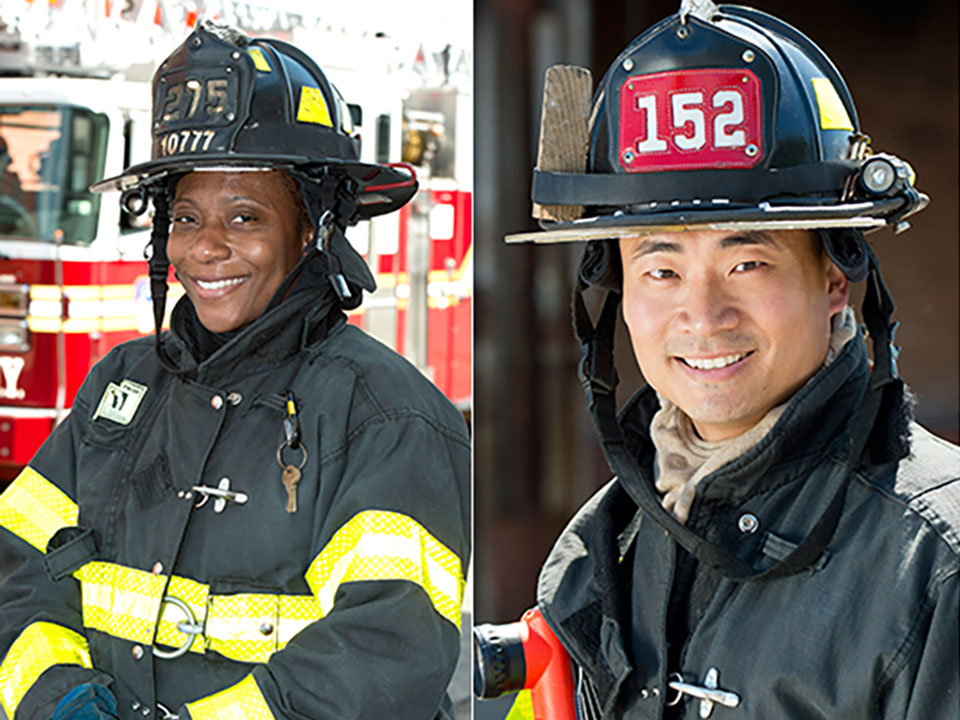 What You Need to Know about Joining FDNY - JoinFDNY
